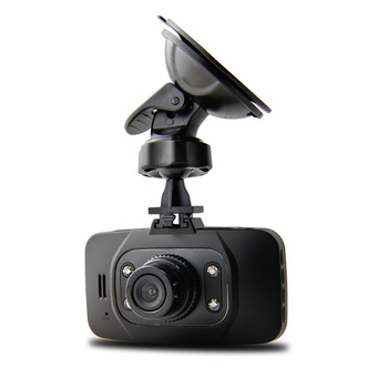 Mini Automobilių DVR vaizdo Kameros skaitmeniniai vaizdo įrašymo įrenginiai Full HD 1080P Diktofonas Video Registrator 4 Night Vision šviesdėžės Carcam Brūkšnys Cam GS8000L