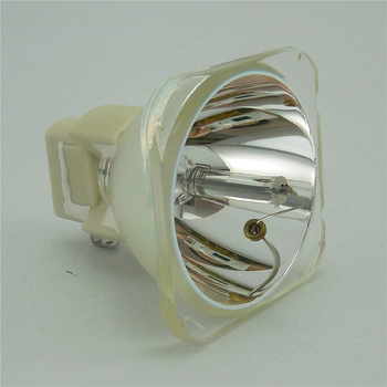 BL-FS220A / SP.86S01G.C01 Replacement Projector bare Lamp for OPTOMA DP7259 / EP770 / TX770