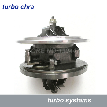 GT1749V Turbo cartridge 55200925 55205370 55214063 71793947 Chra core FOR Fiat Bravo II Stilo 1.9 JTD engien: 16V JTD Multijet