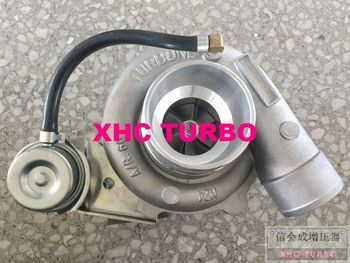 NEW TB25 471024-7B 14411-24D00 Turbo Turbocharger for NISSAN HINO Gold Dragon BUS,FD46T 4.6L 107KW