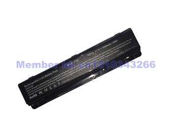 JIGU NEW Laptop Battery AA-PBAN6AB AA-PLAN6AB AA-PLAN9AB For Samsung 200B 400B 600B NP200B NP400B NP600B P200 11.1V 4400MAH